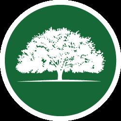 viveroimperial_logotipo